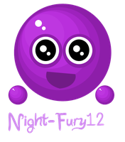 My ID by Night-Fury12
