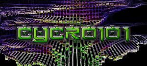 Rave Banner by Cycro101