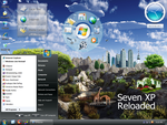 Seven XP Reloaded by Vher528