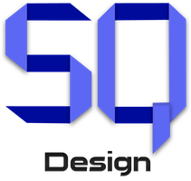 My new logo by rosesfairy
