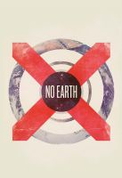 No Earth by aanoi