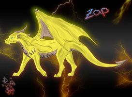 Zap commision by Sara-A2