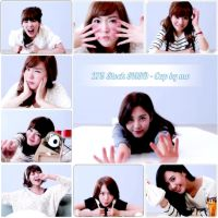 275 images SNSD - Capture by Suong's by hanahsunhyo