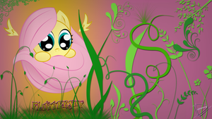 Everfree [Fluttershy] [WP] by UtterlyLudicrous