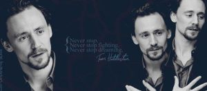 Hiddles by anariel-ka