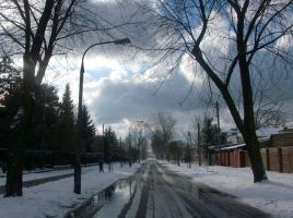 winter street 3 by indeed-stock