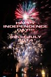 Independence Day 2014 by WatchTower513