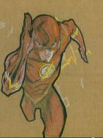 Flash by juanjosilva