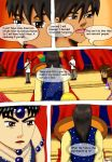 Project Icarus Book 5 Page 28 by blackdragon21