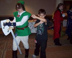 Anime STL con 2008 pic 65 by Shadowash1