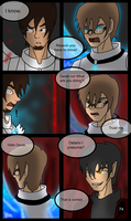 Miracle Feathers page 74 by Aileen-Rose