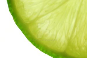 Lime 1 by dylan-S