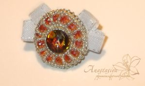 Ring by AnabellaAt