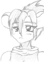 Disappointment by vermilion-0