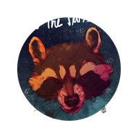 ROCKET - 'To The Stars' by Tooel