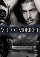 Midnight breed covers - Veil of Midnight by Morgaine1