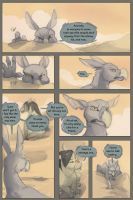 Asis - Page 257 by skulldog