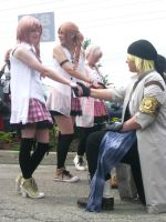 AN11 proposal by animenorth2011