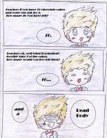 niall in math by jaimie07