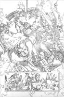 CBI3entry_youngAvengers_page2 by mytymark