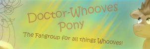 Another Whooves banner by DragonsAndDreamscape
