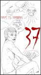 Hannibal countdown for the 3rd season - 37 by FuriarossaAndMimma