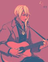 Klavier by tea-and-dreams