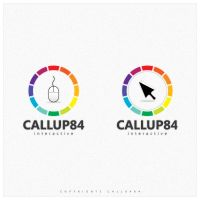 Callup84 by waseemarshad