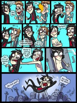 MTR - Now to be a vampire or Gee meets Edd pg.2 by dragon-flies