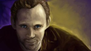 Hiddles by Jeh-Leh-Loh