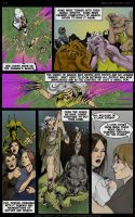 pg 304 American Gothic Daily by skycladstrega