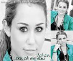 Look at me now ATN by BieberLoveEdittions