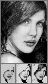 liv tyler -done by 0shi