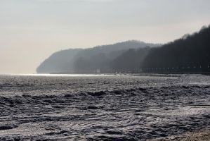 Gdynia by tinkerbell-a