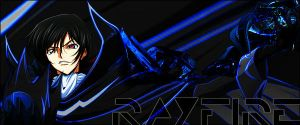 rayfire lelouch tron sig by Statician1