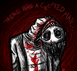 Crooked Man by SilenceoftheDawn