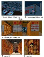 Lupis Story Board 01 by ursus327
