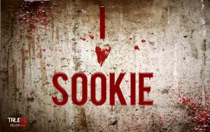 Who Loves Sookie by LightFantastic