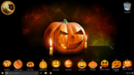 OCTOBER DESKTOP SCREENSHOT by DragonsChest