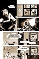 Goodbye Chains Act 3 page 48 by TracyWilliams