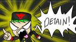 DETAIN!!!!!!!! by MaiMaiLim