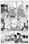 TPOW Chapter 2 Page 012 by Hitotsumami