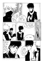 Other Days pg.104 by elizarush