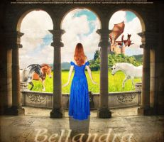 Bellandra by Court-lb