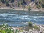 BC River by ajr568
