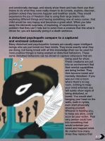 psychology humans and cetacean pg4 by hate1234