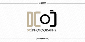 DC - Photographer by pdajans