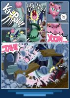 Pecha LGM Mission 2 Page 13 by Amy-the-Jigglypuff
