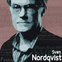 Sven_Nordqvist by Autoanswer