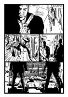RE page 8 by JuanAlarcon